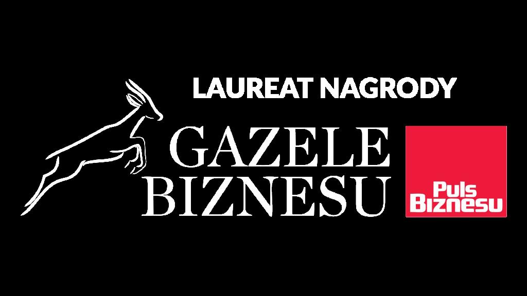 loga-certyfikaty-gazele