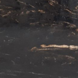 Tittanium B 3cm (Kopiowanie)