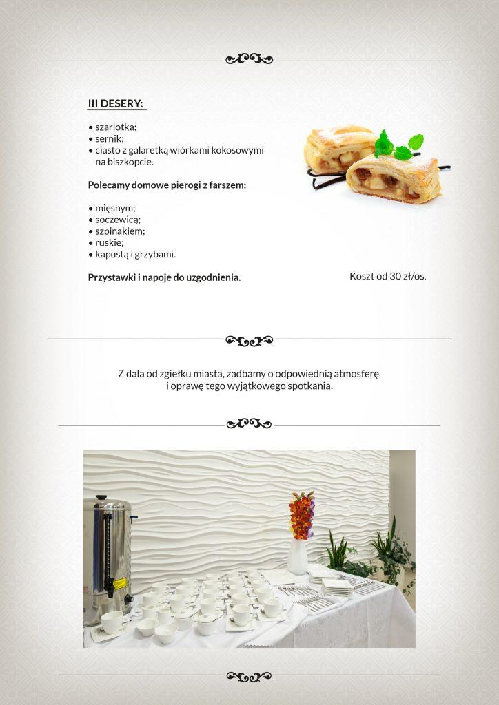 Komunalnik_menu_A4