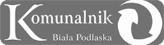 Komunalnik logo