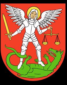 biala_podlaska