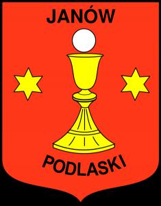 janow_podlaski