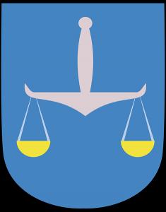 konstantywow