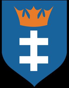 lomazy