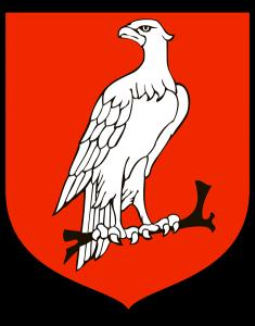 rossosz