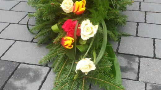IMG-20210313-WA0001 | Wiązanki i wieńce z kwiatów żywych