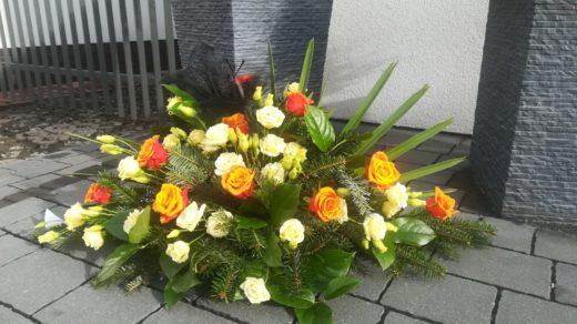 IMG-20210313-WA0003 | Wiązanki i wieńce z kwiatów żywych