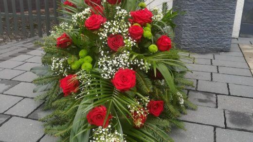 IMG-20210313-WA0004 | Wiązanki i wieńce z kwiatów żywych