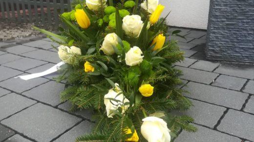 IMG-20210313-WA0005 | Wiązanki i wieńce z kwiatów żywych