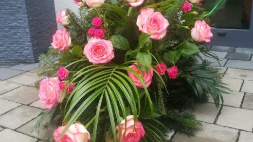 IMG-20210313-WA0006 | Wiązanki i wieńce z kwiatów żywych