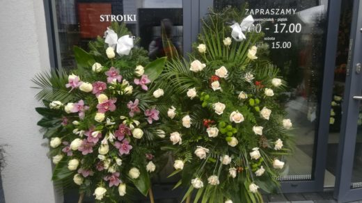 IMG-20210313-WA0007 | Wiązanki i wieńce z kwiatów żywych