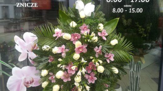 IMG-20210313-WA0008 | Wiązanki i wieńce z kwiatów żywych