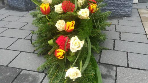 IMG-20210313-WA0009 | Wiązanki i wieńce z kwiatów żywych