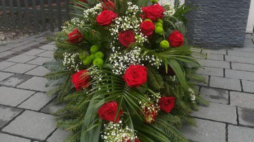 IMG-20210313-WA0010 | Wiązanki i wieńce z kwiatów żywych