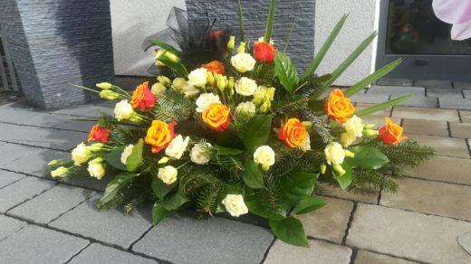 IMG-20210313-WA0011 | Wiązanki i wieńce z kwiatów żywych