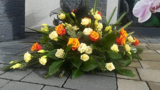IMG-20210313-WA0012 | Wiązanki i wieńce z kwiatów żywych
