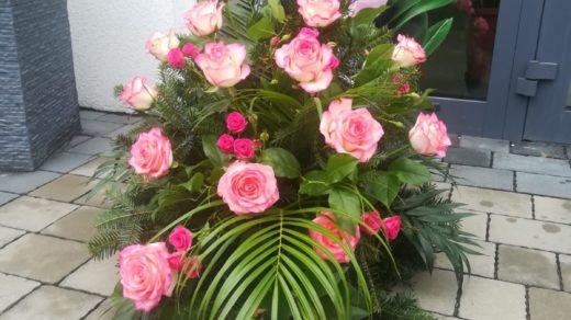 IMG-20210313-WA0013 | Wiązanki i wieńce z kwiatów żywych