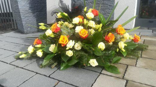 IMG-20210313-WA0014 | Wiązanki i wieńce z kwiatów żywych