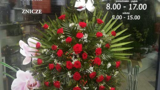 IMG-20210313-WA0015 | Wiązanki i wieńce z kwiatów żywych