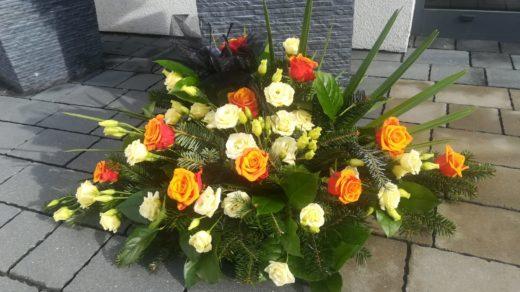 IMG-20210313-WA0016 | Wiązanki i wieńce z kwiatów żywych