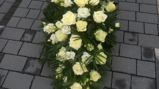 IMG-20210313-WA0018 | Wiązanki i wieńce z kwiatów żywych