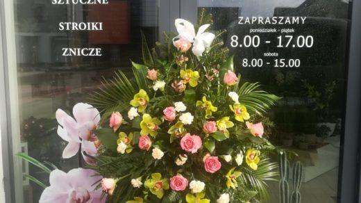 IMG-20210313-WA0019 | Wiązanki i wieńce z kwiatów żywych