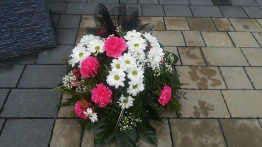 IMG-20210313-WA0020 | Wiązanki i wieńce z kwiatów żywych