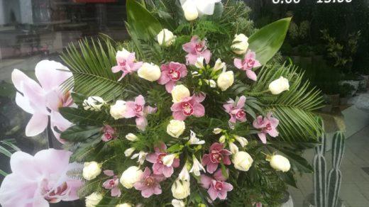 IMG-20210313-WA0022 | Wiązanki i wieńce z kwiatów żywych