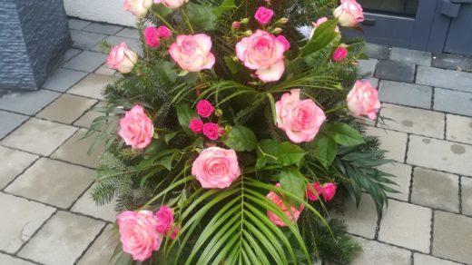 IMG-20210313-WA0023 | Wiązanki i wieńce z kwiatów żywych