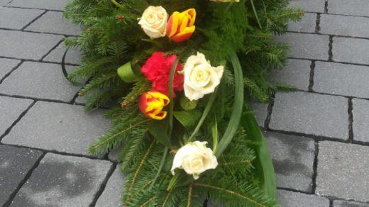 IMG-20210313-WA0024 | Wiązanki i wieńce z kwiatów żywych