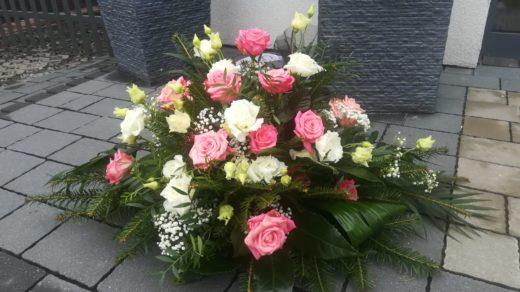 IMG-20210313-WA0026 | Wiązanki i wieńce z kwiatów żywych