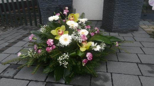 IMG-20210313-WA0027 | Wiązanki i wieńce z kwiatów żywych