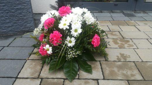 IMG-20210313-WA0028 | Wiązanki i wieńce z kwiatów żywych