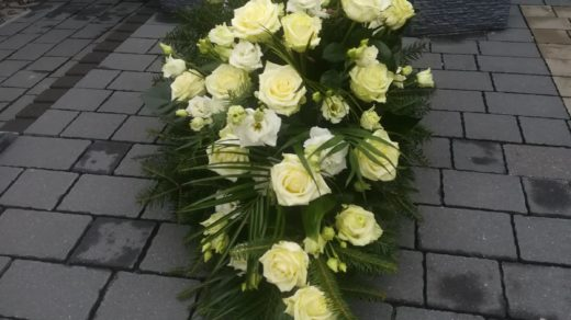 IMG-20210313-WA0029 | Wiązanki i wieńce z kwiatów żywych