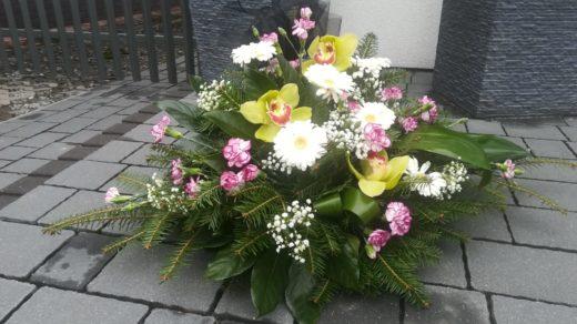 IMG-20210313-WA0030 | Wiązanki i wieńce z kwiatów żywych