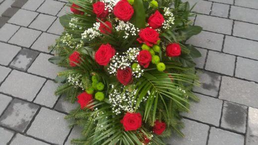 IMG-20210313-WA0031 | Wiązanki i wieńce z kwiatów żywych