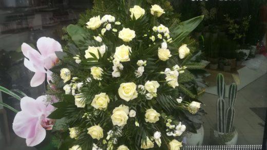 IMG-20210313-WA0035 | Wiązanki i wieńce z kwiatów żywych