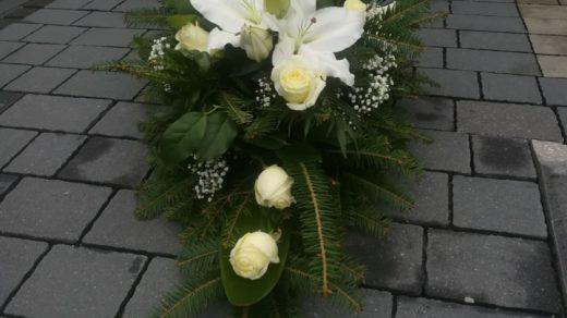 IMG-20210313-WA0036 | Wiązanki i wieńce z kwiatów żywych