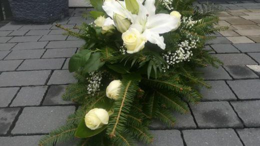 IMG-20210313-WA0037 | Wiązanki i wieńce z kwiatów żywych
